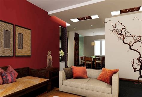 Ceiling Designs For Small Living Room Feng Shui Living Room For Small Spaces With Pop Ceiling Designs Nytexas