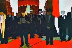 Gerakan Sarekat Islam Penerbit Lp3es dicky dwi ananta 171 indoprogress
