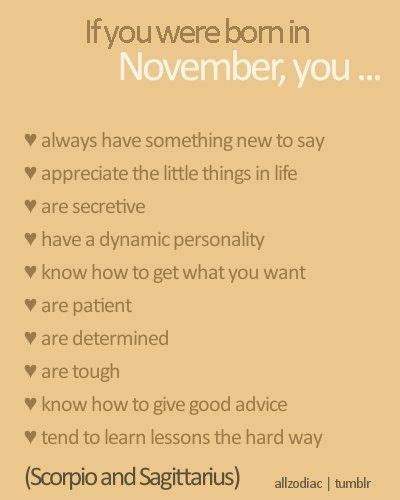 born hard meaning 25 best ideas about november born on pinterest january