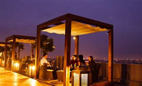 top bars in chennai places to visit in chennai top tourist places in chennai