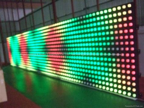 led curtain wall pin by diana voronec on jbl pinterest