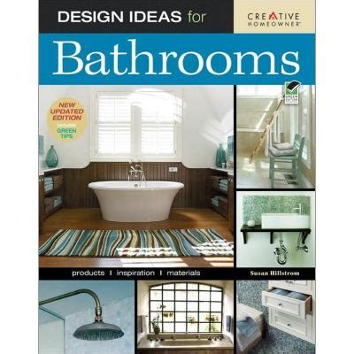 home depot kitchen design book design ideas for bathrooms new updated book