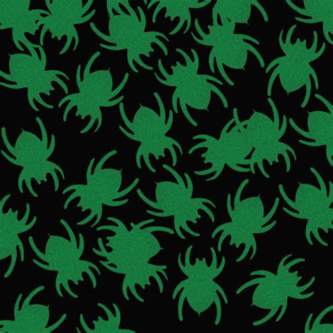 confettis araign 233 es fluorescentes 14 grammes