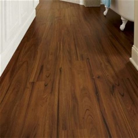 floating vinyl plank flooring lowes