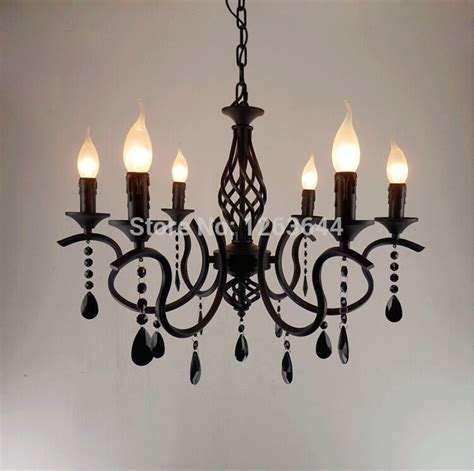 black chandelier with shades fresh black wrought iron chandelier with shades 20039