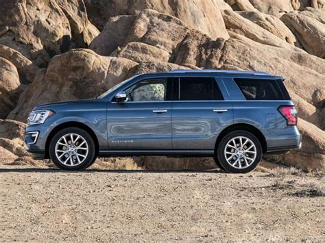 Ford Expedition Max by 2018 Ford Expedition Max Pictures Including Interior And