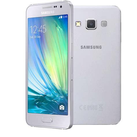 Samsung A3 Update samsung galaxy a3 firmware update a300fuxxu1bof3