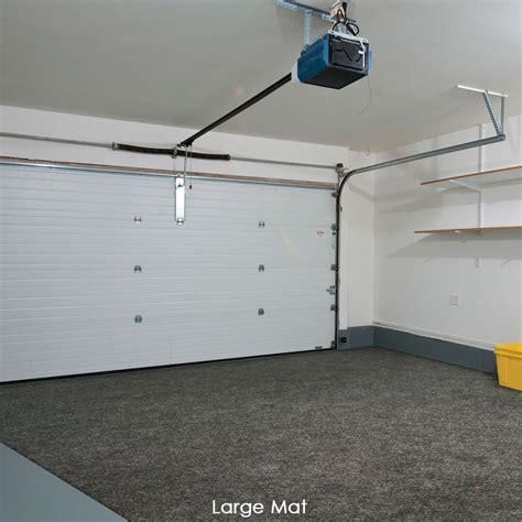 Large Garage Floor Mats   Flooring Ideas and Inspiration