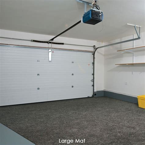 Large Garage Floor Mats   Flooring Ideas and Inspiration