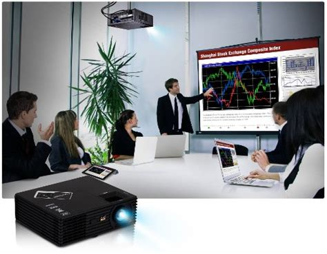 Proyektor Viewsonic Pjd7820hd viewsonic pjd7820hd projector find and choose