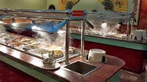 buffet steam table big dave a buffet in lenoir city tennessee