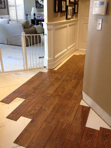 looking for a house 25 best ideas about wood look tile on pinterest wood