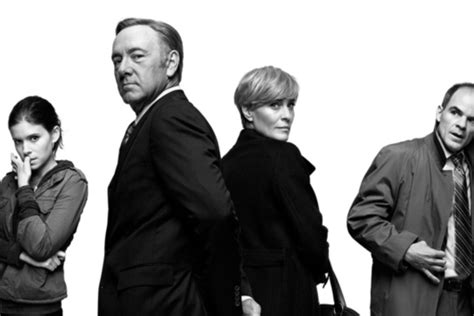 when does the new house of cards come out house of cards season two premieres february 14th 2014 15 minu