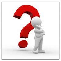 preguntas curiosas para investigar somos proactivos preguntas para curiosos