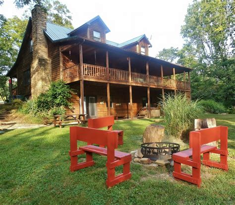 Brown County In Cabins by Awesome Brown County Cabins Brown County Indiana
