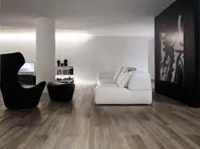 tile in the living room living room ceramic tile selection for flooring in wood pattern 4421 latest decoration ideas