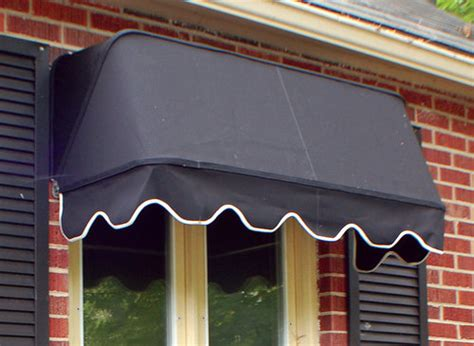 General Awnings by Window Awnings General Awnings