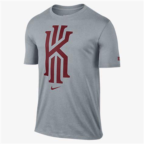 Nike Kyrie T Shirt nike kyrie foundation logo shirts sportfits