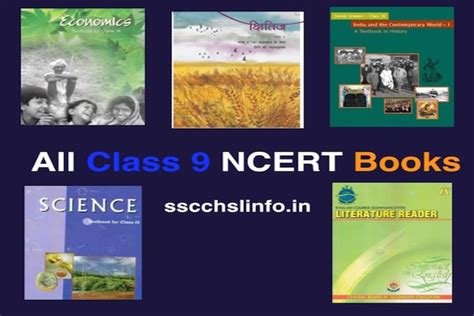 ssc chsl question paper model paper with answer