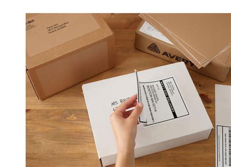 best sheets on amazon avery 8465 white full sheet labels for inkjet printers 8