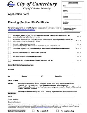 code of civil procedure section 1005 application form sections fill online city council
