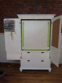 fold out craft cabinet 29 model computer armoire with fold out yvotube com