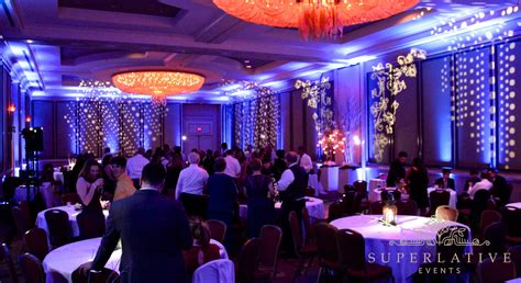 lights for wedding texture lighting transform your event paint with light