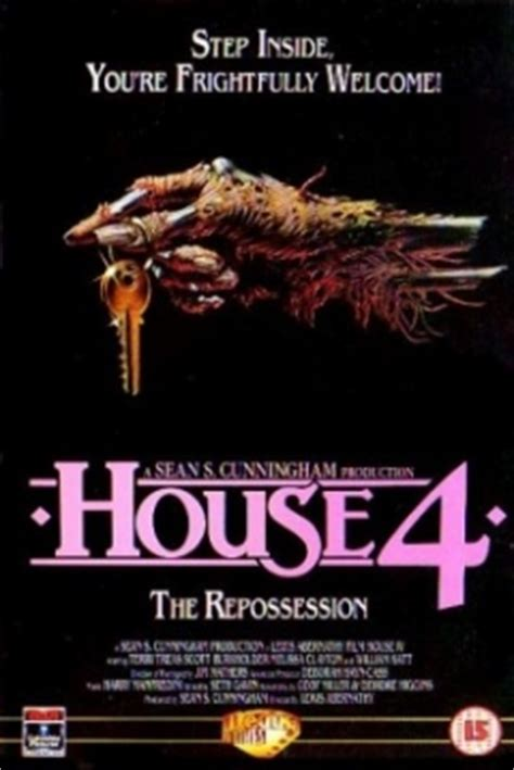 house movies movie and tv mistress house 4 the repossession 1992
