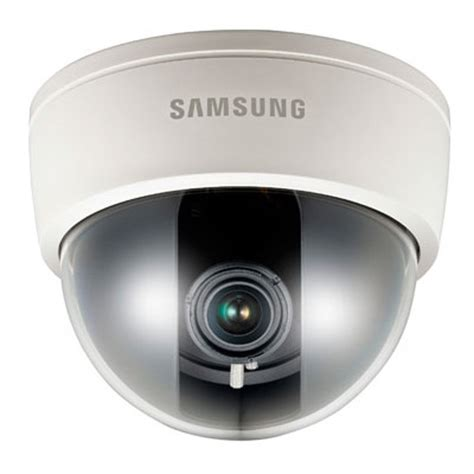 best compact zoom wdr high wholesales price scd 3080 buy samsung scd 3080p high