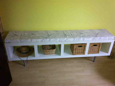 bench ikea hack ikea hack storage bench home furniture design
