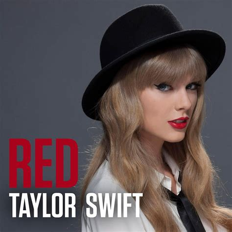 taylor swift fan club taylor swift red photoshoot red album cover taylor