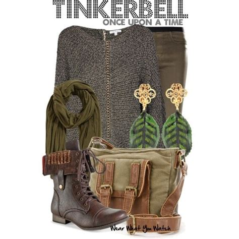 Once Upon A Time Wardrobe by Pin By Foley On Fashion Of Once Upon A Time