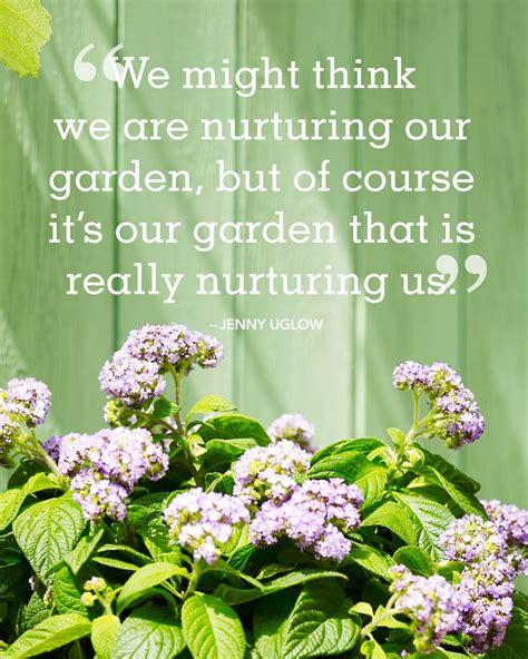 Flower Garden Quotes 25 Best Secret Garden Quotes On My Secret Garden Gardening Quotes And Garden Quotes