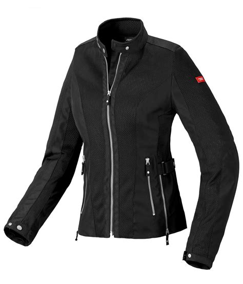 summer bike jacket spidi summer net women s jacket revzilla