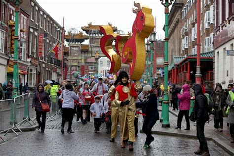 new year parade liverpool 2016 new year parade in liverpool 28 images 133 photos of