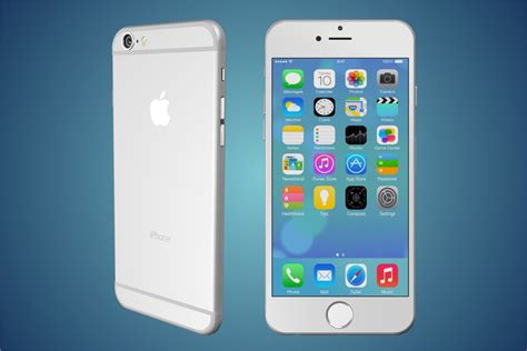 iphone 6s will be the update of apple iphoneized