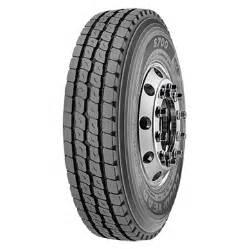 Ban Truk Radial 750r16 goodyear s700 tbr ban truk radial ban truk ban 12r20 buy product on alibaba