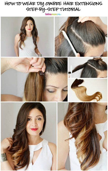 how to grow out ombre hair without dying it 600 best images about hair styles on pinterest her hair