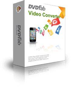 Dvdfab Giveaway - dvdfab one year dvdfab video converter giveaway lavahotdeals com