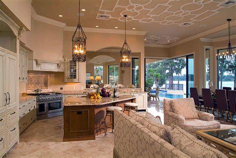 home builders pellegrini homes orlando s premier custom home builder