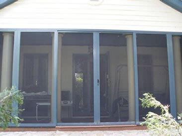 Aluminium Security Doors Geelong - flywire doors security doors u0026 timber flywire doors