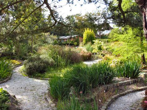 Botanisches Garten by Botanischer Garten Wilhelmshaven Wikiwand