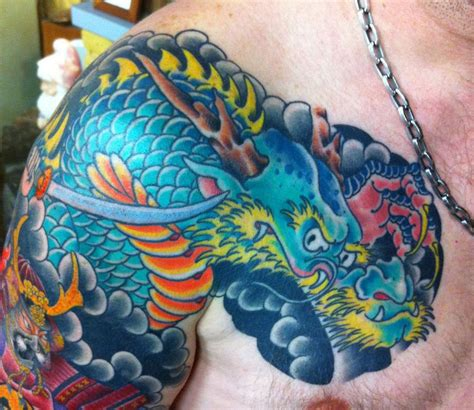 wird man trotz henna tattoo braun 28 green color japanese