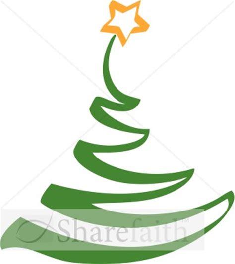is a tree religious tree religious clipart