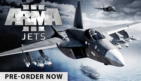 arma 3 jets free download v1 72 all dlc 171 igggames
