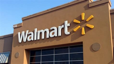 Walmart Background Check Process Does Walmart Accept Personal Checks Reference