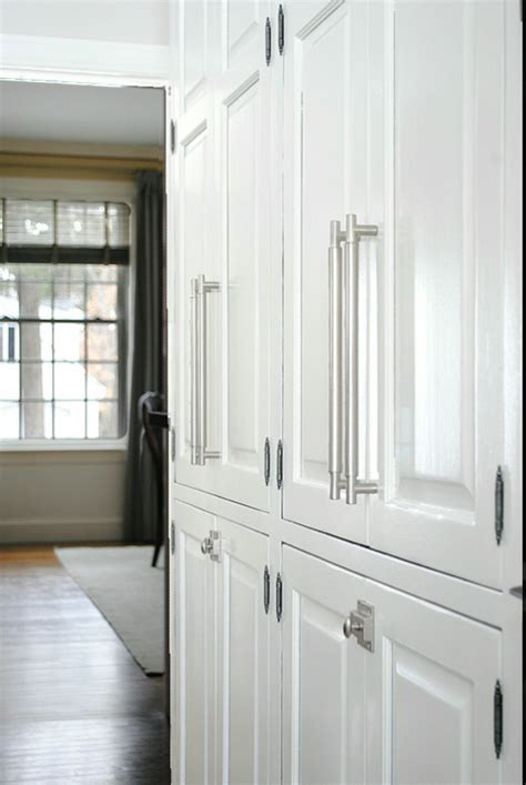 do it yourself paint kitchen cabinets how to paint kitchen cabinets yourself do it yourself