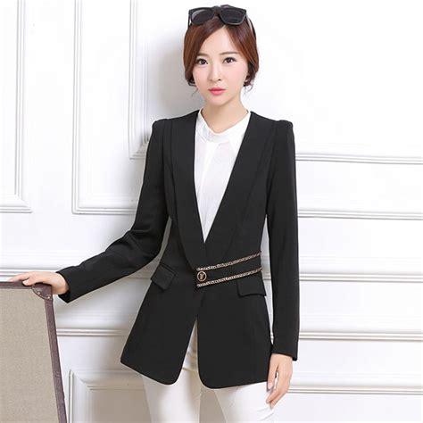 Gambar Design Jas Wanita | model blazer dan jas wanita modern