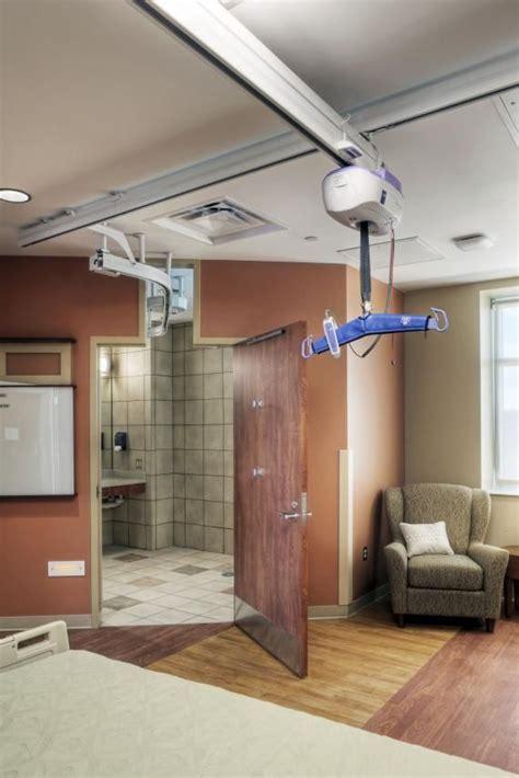 Best Inpatient Detox San Antonio by 191 Best Images About Patient Rooms On