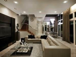 D Home Interiors by What Our Interior Designer Did With A Semi D Property In